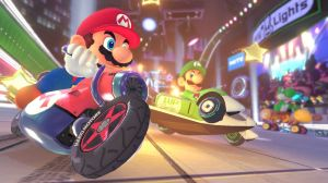 mario-kart-8-16095-16585-hd-wallpapers